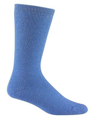 Wigwam 40 Below Socks Cornflower MD