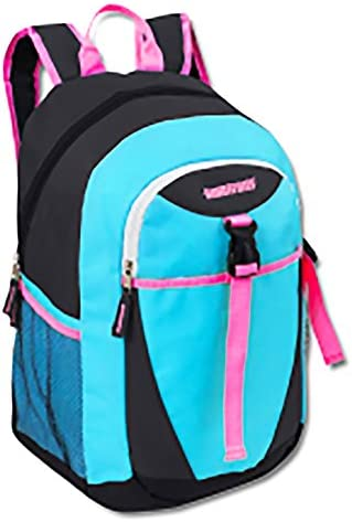 97049c6d90 20 Best Backpacks For Girls In 5Th Grade Reviews on Flipboard by ...