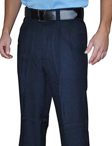 umpire combo pants - 7