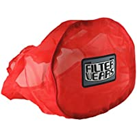 FILTERWEARS Pre-Filter F175R For Banks Air Filters 42148 42148-D, 42645
