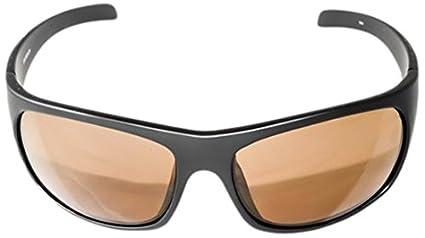 e2508374744a Ocean Waves Sunglasses Jax Beach Ocean Waves Jax Beach Sunglasses with Poly  Non Mirrored Amber Lenses