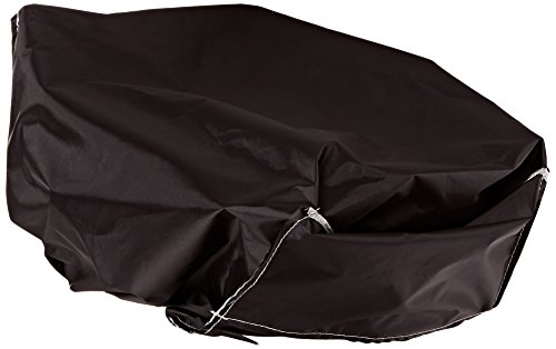 Topeak MTX Trunk Bag EX & DX Bicycle Trunk Bag Rain Cover (Topeak Bike Cover)