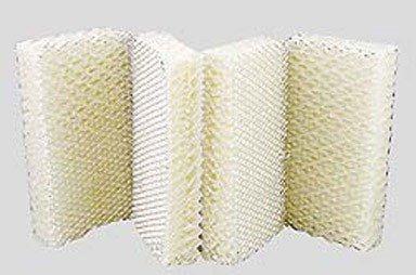 Best Air Humidifier & Air Filter Fits Emerson