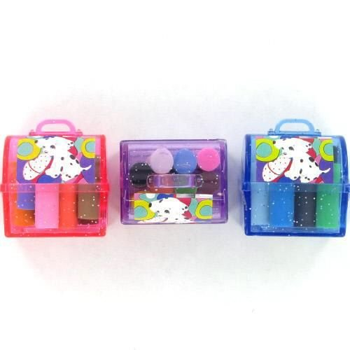 Eraser 8Pc Sticks Party Favor 864 pcs sku# 892383MA