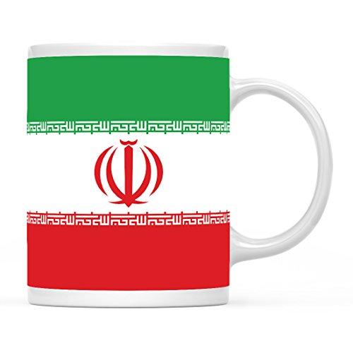 iran press - 8
