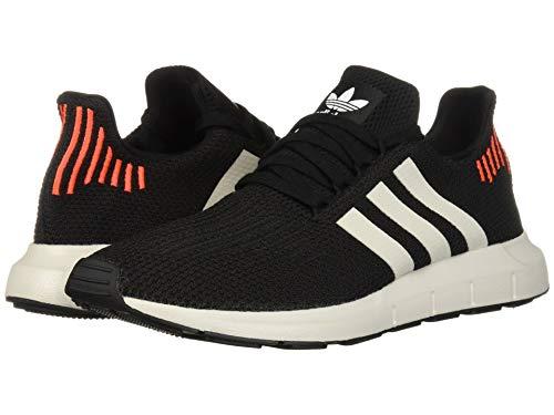 あなたはパネル寺院[adidas(アディダス)] メンズランニングシューズ?スニーカー?靴 Swift Run