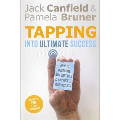 Download Tapping in to Ultimate Success: How to Overcome Any Obstacle and Skyrocket Your Results (Mixed media product) - Common PDF