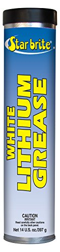 star-brite-white-lithium-grease-nlgi-2-high-performance-marine-grade-14-oz-grease-gun-cartridge