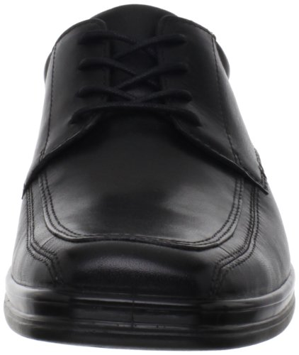 Hush Puppies Quatro Oxford Bk