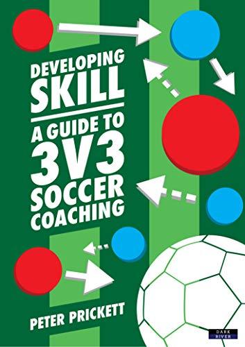 developing skills books - 3