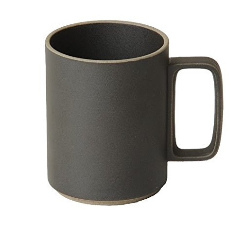 25 Best Minimalist Design Drinking Mugs Amp Coffee Mugs