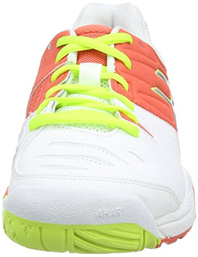 10 Tennis Asics Challenger Gel Femmes T0qa06En