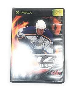 Amazon.com: NHL Hitz 2003: Video Games