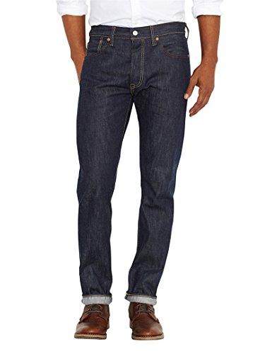 levis-mens-501-original-fit-jeans-blue-31w-x-32l