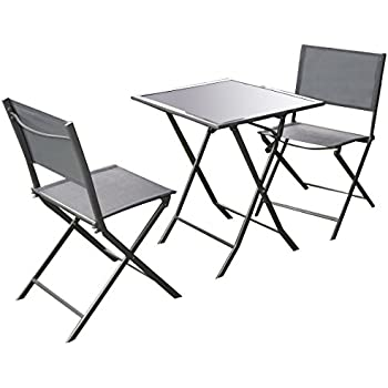 garden cast furniture set mybktouch iron for regarding chairs interesting patio amazing in metal table outdoor household addition with to and