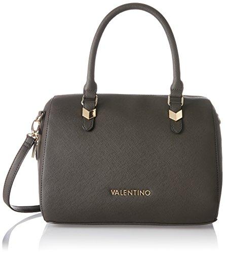 Mario Valentino Winter Lily, business case Donna Grigio (Piombo)