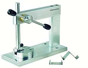 PROXXON MP 200, # 27200 Micro Press