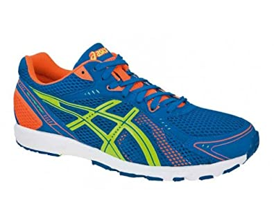 ASICS Gel Hyperspeed 5, Chaussures de Running Homme
