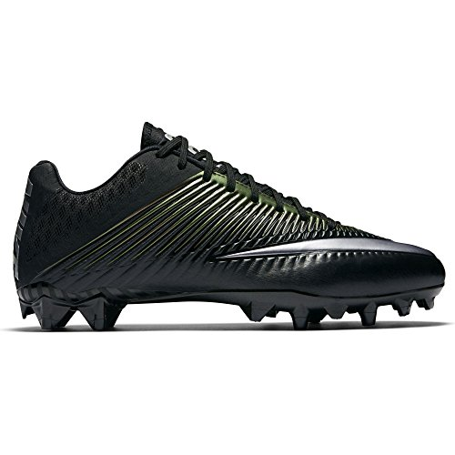 Nike Men's Vapor Speed Low TD Molded Football Cleats – DiZiSports Store