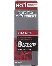 Loreal Men Expert Vita Lift Total Anti Ageing Cream 50ml