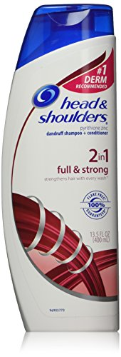 head-and-shoulders-full-and-strong-2-in-1-dandruff-shampoo-conditioner-135-fl-oz