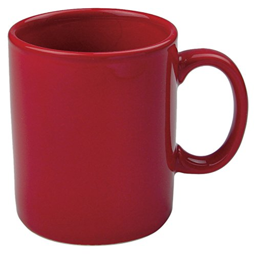 Omniware 1010125 Classic Mugs Set product image