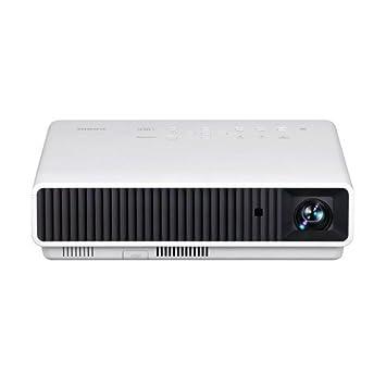 Casio XJ-M145 video - Proyector (2500 lúmenes ANSI, DLP, XGA ...