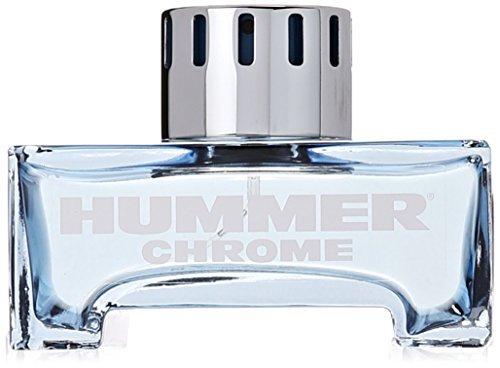 hummer cologne set - 5