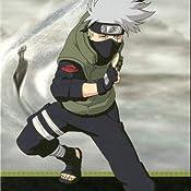 Amazon com: Naruto: Volume One by Naruto: Naruto, Hayato