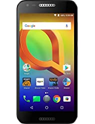 Alcatel A30 GSM (AT&T/T-Mobile) - 16 GB - Black – Unlocked ...