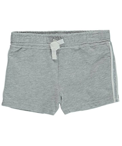 Carters Girls French Terry Shorts