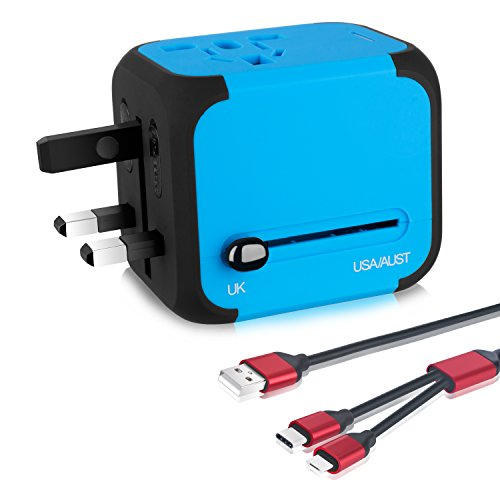 travel-adapter-universal-wall-charger-power-adapter-with-dual-24a-usb-ports-worldwide-ac-wall-outlet