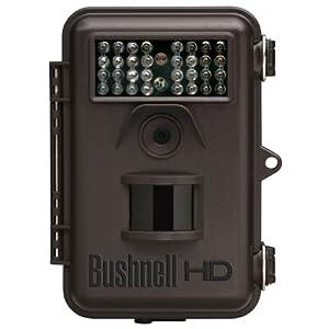 Bushnell TROPHYCAM トレイルカメラ トロフィーカム 119537C 【並行輸入品】