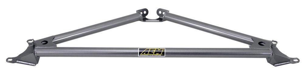 AEM 29-0009 Strut Bar by AEM