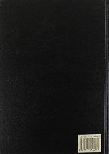Reinforced Concrete Designer's Handbook, Eleventh Edition by CRC Press (Image #1)