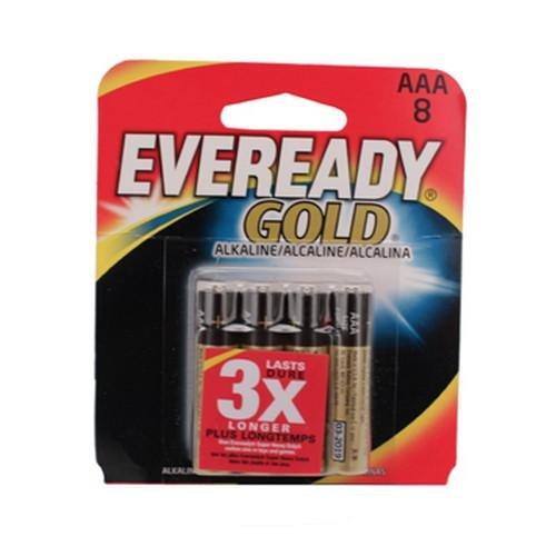 evea92bp8-eveready-gold-alkaline-batteries