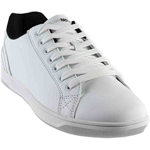 Justified 2 Sneaker Sneaker 2 White Justified White Justified wazC7wq