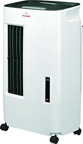 Honeywell Refroidisseur d?air électrique pour Maison Bureau CS071AE 50W Blanc