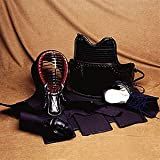 Kendo Armor Set