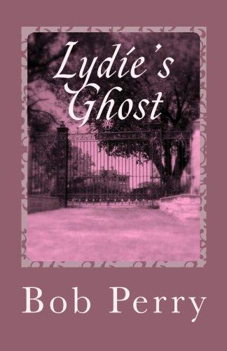 Download Lydie's Ghost PDF ePub fb2 ebook