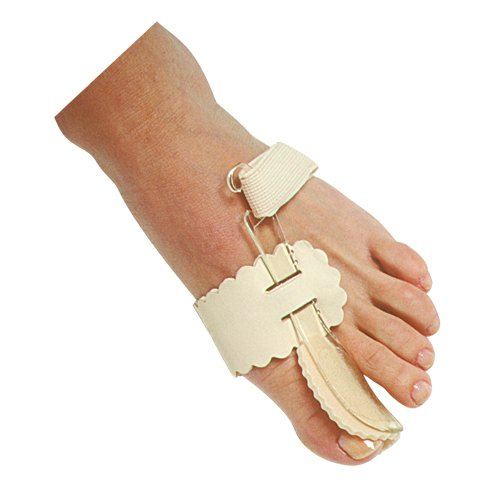 PediFix Nighttime Bunion Regulator, Large Right