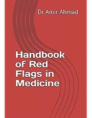 Handbook of Red Flags in Medicine