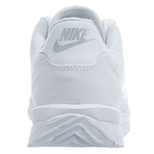 Nike gs Ultra Nike Cortez Chaussures Chaussures Xw5gv5