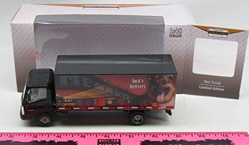 menards-148-jacks-delivery-box-truck