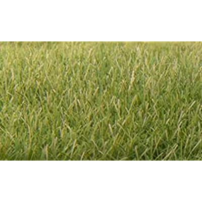 Woodland Scenics FS626 Static Grass, Medium Green 12mm: Toys & Games