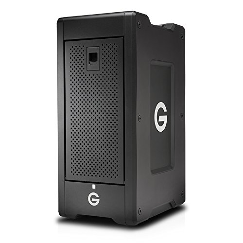 g-technology-g-speed-shuttle-xl-80tb-8x-10tb-8-bay-thunderbolt-2-storage-solution-raid-0-1-5-6-10-50