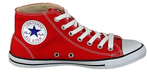 carnival Converse Rosso Sneakers Da Donna qw7wxUIZ8