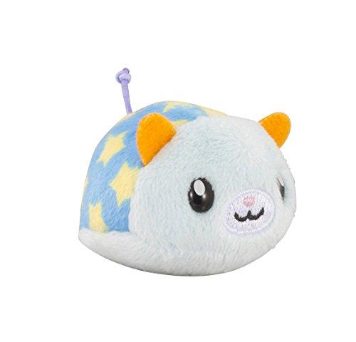 Spoon Pet Pop Star (Hamster)