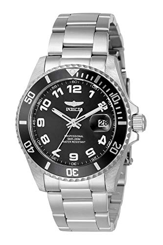 Invicta Pro Diver 33272 Reloj Unisex 38mm