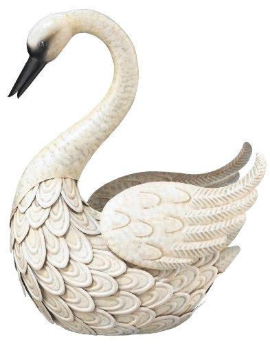 Regal Art Gift Regal Swan Decor